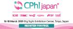 ISA: CPhI_Japan_150x60_2020.jpg