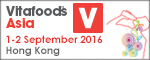 ISA: Vita Foods