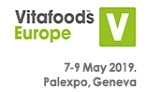 ISA: Vitafoods_Europe_2019