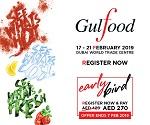 ISA: gulfood_2019